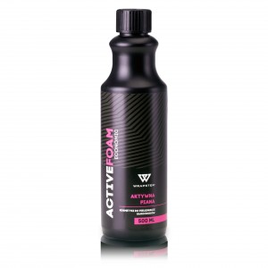 Wrapster Active Foam Economic 500ml