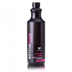 Wrapster Active Foam Economic 1L