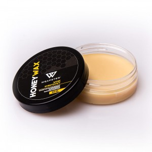 Honey WAX Wrapster - Wosk Hybrydowy 50 ml